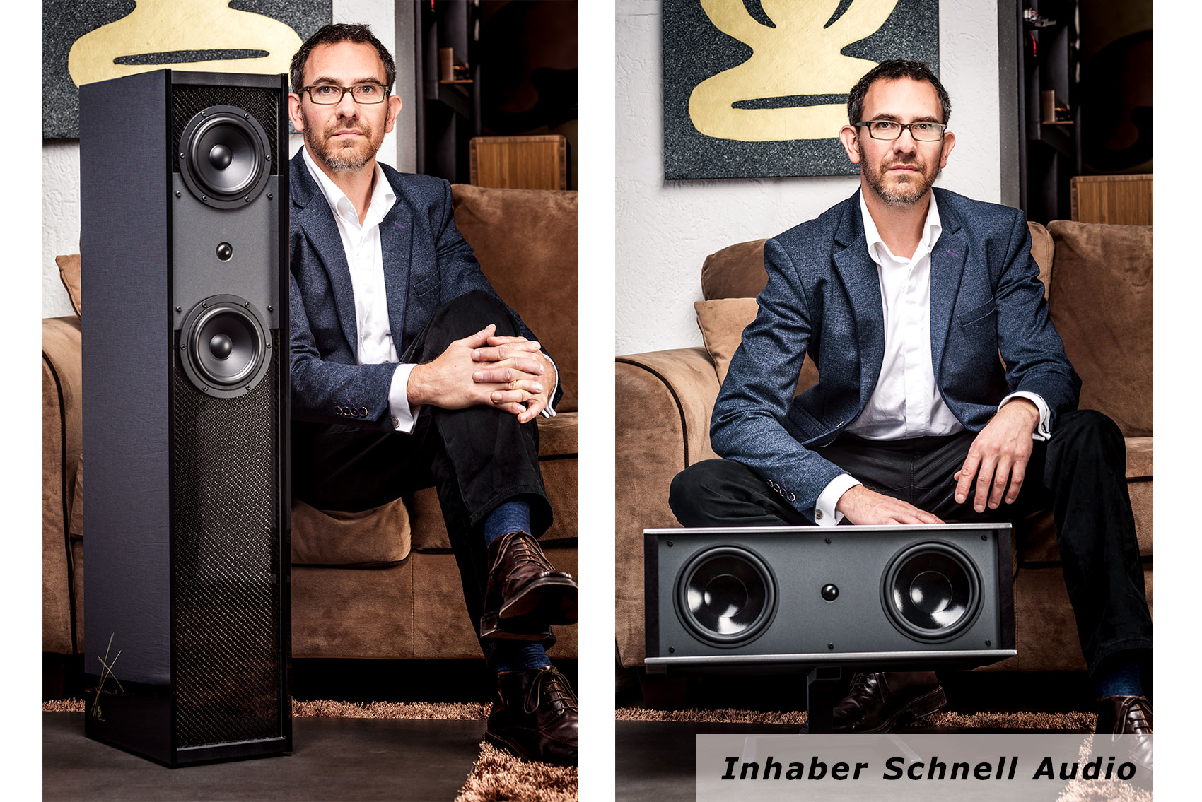 inhaber highend audio schnellaudio